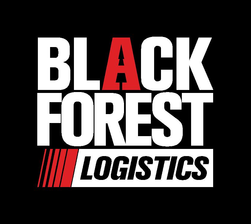 1905_bfl_logo_final_negativ